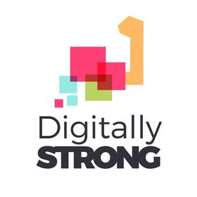 Digitally Strong