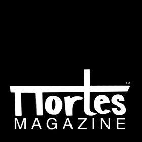 Portes Magazine
