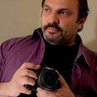 Dimitris Stathakis