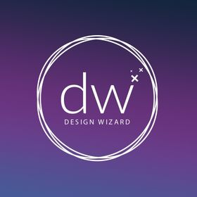 Design Wizard | Graphic Design Sotfware