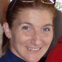 Petra Lapková