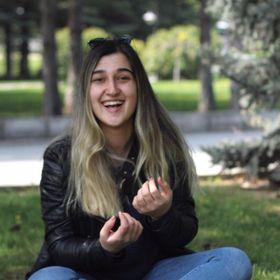 Zeynep Hamzaçebi