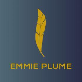 Emmie Plume