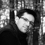 Svadobný fotograf Martin Cako