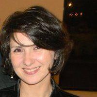 Diana Tarnaveanu