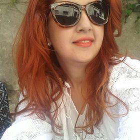 Simina Poenaru