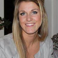 Annika Magnusson