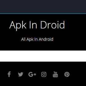 apk indroid