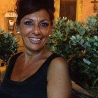 Rita Lavecchia