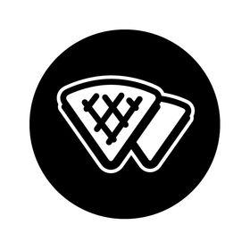 WaffleBar Warszawa