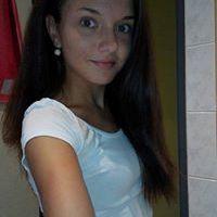 Katka Erlichová