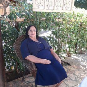Zenilda Assunção