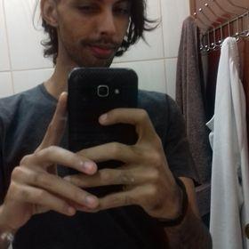 FlavioMarques PSN