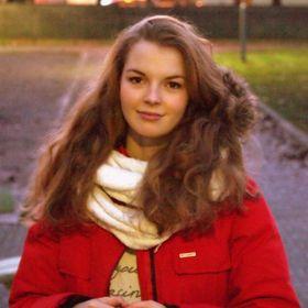 Anna Aleksandra Salminen