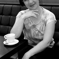 Dita Prylova