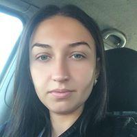 Adelina Serban