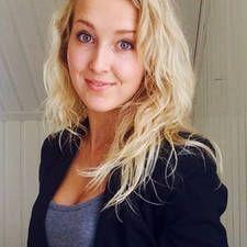 Marit Tangvik