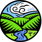 Manitoba Conservation Districts Association