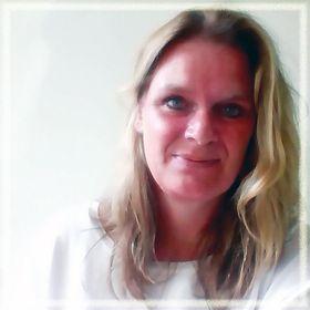 Annemieke Ramp