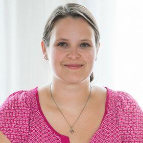 Katharina Lewald | Online Marketing & Business Tipps