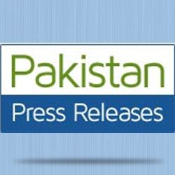 Pakistan Press Releases