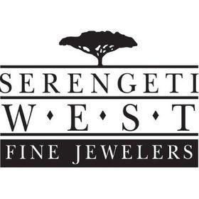 Serengeti West Fine Jewelers