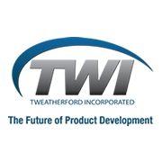 TWeatherford, Inc
