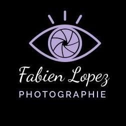 Fabien Lopez