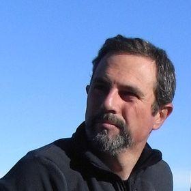 Fabio Bardanzellu