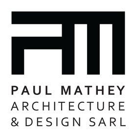 Paul Mathey