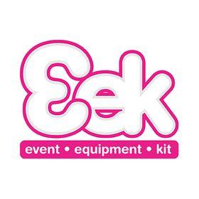 EEK Events
