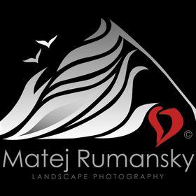 Matej Rumanský