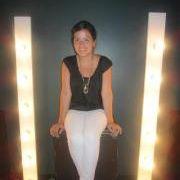 Karen Galdamez