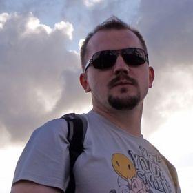 Tomasz Wiciński