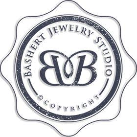 Bashert Jewelry