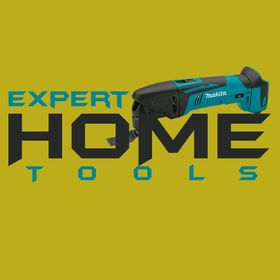 Expert Home Tools | Best Power Tools for DIY and Professionals