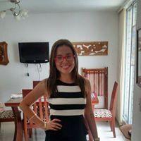 Angie Prieto Sarmiento