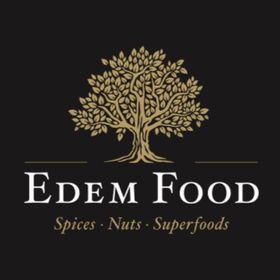 Edem Food