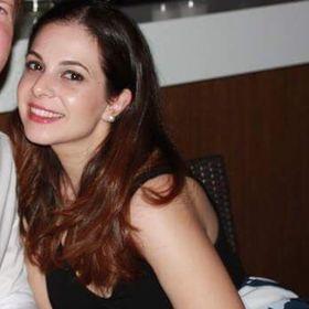 Anastasia Rizos