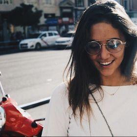 Andrea Antequera