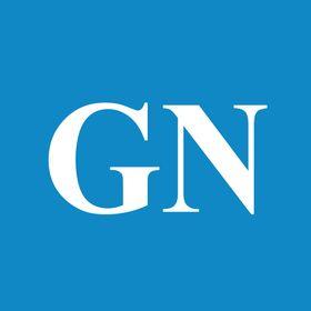 GlobeNews NZ
