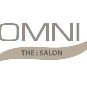 Omni The Salon