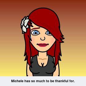 Michele Brett