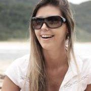 Daniela Nocera