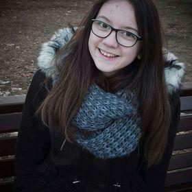 Johanna Bodor