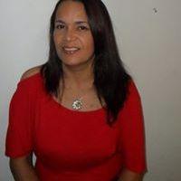 Rosmira Rincon