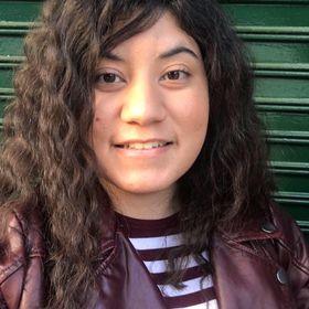 Nubia Sanchez