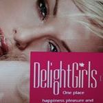 Delight Girls