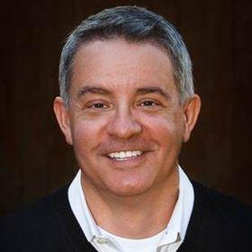 John Madrid