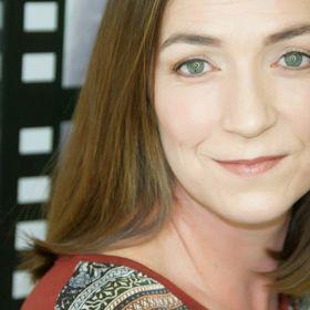 Philna Knopfler